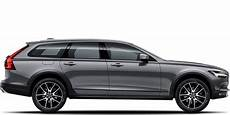 volvo v90 konfigurator volvo configurator and price list for the new v90 cross
