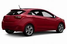 Hyundai Elantra Base Price by 2013 Hyundai Elantra Gt Price Photos Reviews Features