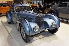 bugatti type 57 atlantic bugatti type 57 wikip 233 dia