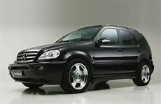 manual repair autos 2003 mercedes benz m class windshield wipe control mercedes benz m class w163 service repair manual 1997 download ma