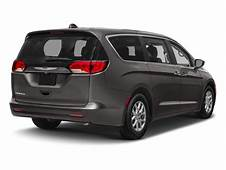 New 2018 Chrysler Pacifica L FWD MSRP Prices  NADAguides