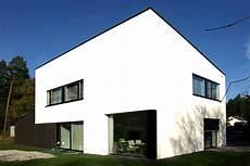 Einfamilienhaus Mit Pultdach - einfamilienhaus mit pultdach muenchenarchitektur