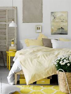 Aesthetic Bedroom Ideas by Yellow Aesthetic Bedroom Decorating Ideas 10