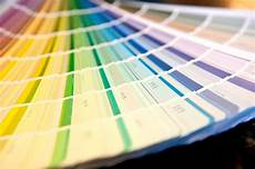 how to pick the paint color for your room