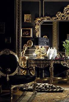 Home Decor Ideas Gold by Pin By Teresa Gentile On Home My Place Of Serenity In