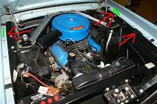 location ford mustang 66 mustang coupe story and help with identification ford mustang forum