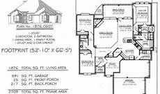2200 square foot house plans a unique look at the 2200 square foot house design 29