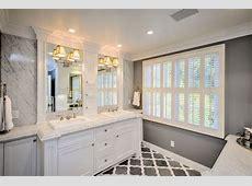 20  Bathroom Vanity Designs, Decorating Ideas   Design