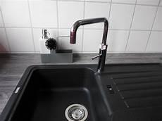 quooker kochendes wasser aus dem hahn sannes block