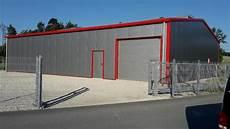 garage kaufen in halle stellplatz garage halle f 252 r motorrad roller