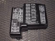 99 mitsubishi eclipse fuse box diagram 97 98 99 mitsubishi eclipse oem engine fuse box cover autopartone