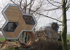 jugendherberge wismar baumhaus baumh 228 user beckerwitz studio nord ost architekten in wismar