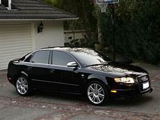2007 audi s4 quattro specs bqrius 2007 audi s4 specs photos modification info at cardomain