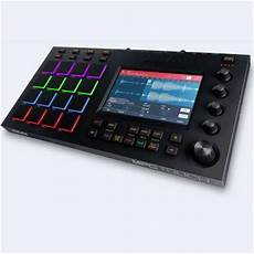 Akai Mpc Touch Production Controller Akai From