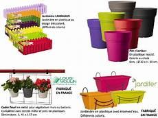 poterie ext 201 rieure jardiland la ravoire jardinerie la