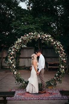 this creative blanc denver wedding shows why everyone indoor outdoor weddings junebug