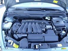 how it works cars 2004 volvo s40 engine control 2004 volvo s40 2 4i 2 4 liter dohc 20v inline 5 cylinder engine photo 55945081 gtcarlot com