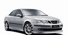 car owners manuals free downloads 2001 saab 42133 electronic toll collection saab werkstatthandbuch auto handbuch