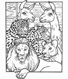 Bilder Zum Ausmalen Zoo Zoo 00384 Gratis Malvorlage In Tiere Zoo Ausmalen