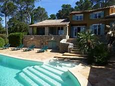 La Rabasse Entrecasteaux Location De Vacances Maison