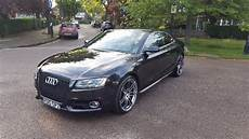 all car manuals free 2010 audi a5 security system 2010 audi a5 3 0 tdi s line quattro manual may swap in acton london gumtree