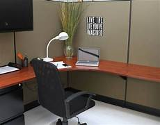 home office furniture near me used home office desk large 70 used office desk near me