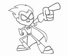 2 robin coloring page batman b day