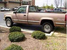 how to sell used cars 1996 chevrolet 2500 free book repair manuals buy used 1996 chevrolet chevy silverado 2500 truck 4x4 4wd gooseneck in newnan georgia united