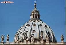cupola vaticano cupola di san pietro roma vaticano foto citt 224 vaticano