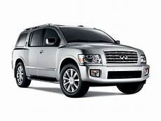 how does cars work 2010 infiniti qx electronic toll collection 2009 infiniti qx56 pictures including interior and exterior images autobytel com