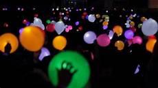 costo lanterne volanti luz led para globos blancas decoraci 243 n fiestas ne 243 n