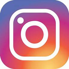 Follow Us On Instagram Inside Realty Llc