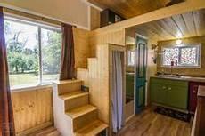 Die 42 Besten Bilder Tiny House Treppe Treppe