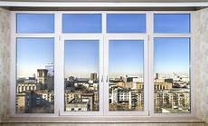 Neue Fenster Mit Diesen Preisen Ist Zu Rechnen