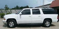 how to sell used cars 2001 chevrolet suburban 2500 electronic valve timing chevrolet suburban 2001 for sale in comfort tx salvage cars