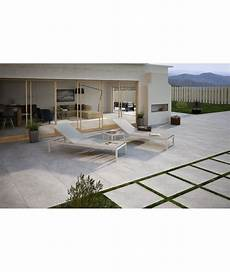 carrelage exterieur destockage carrelage ext 233 rieur 2cm halcon age rectifi 233 structur 233 60x60 ain carrelages