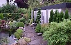 Gartentrends Der Reihenhausgarten Kleineberg Galabau