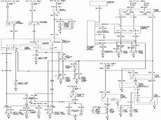 Dodge Dakotum Ab Wiring Diagram by 1994 Dodge Dakota Fuse Box Diagram Wiring Forums