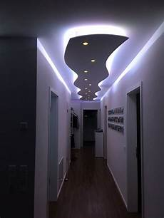 Indirekte Beleuchtung Led Decke - beeindruckende kundenbilder jetzt ansehen led led