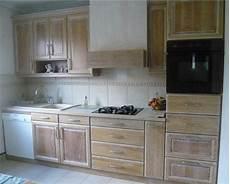 cuisine équipée lapeyre cuisine cuisines nos mod 195 168 les design de cuisines 195 169 quip 195