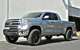 49 Best Toyota Tundra Images On Pinterest  Off Road