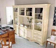 parete attrezzata soggiorno classica soggiorno parete attrezzata classica 2 top cucina leroy