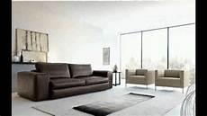 vendita divani napoli vendita divani foto
