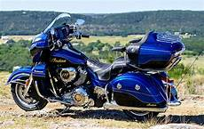 motos indian 2018 indian 1811 roadmaster elite 2018 fiche moto motoplanete