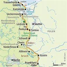 pin deutschland karte oder der in sind postleitzahlen on
