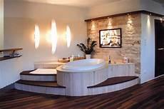 badewanne auf podest badewanne mit podest sanit 228 r verbindung