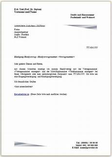 o2 kündigung faxnummer k 252 ndigung handyvertrag mobilfunkvertrag