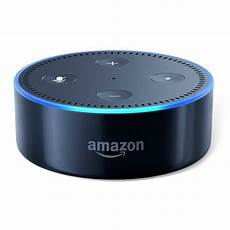 Echo Dot Bluetooth - echo dot target