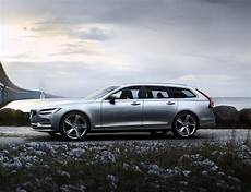 volvo v90 wearnes leasing