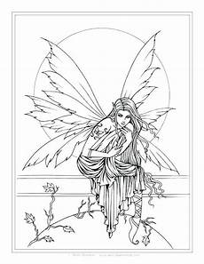 rainbow magic coloring pages at getcolorings free